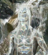 Mountain_Stream_man-by_EdP-Art