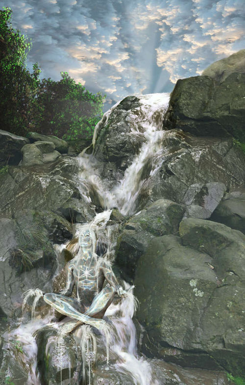 Mountain_Stream_by_EdP-Art.com