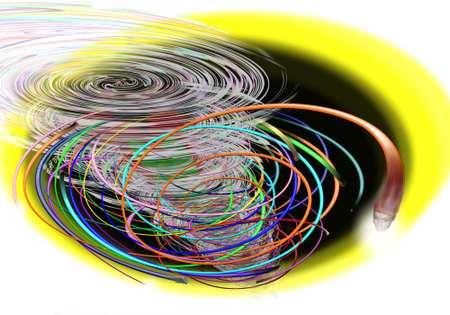 Spiralsblog2