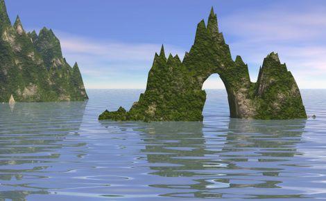 Island_scantuary
