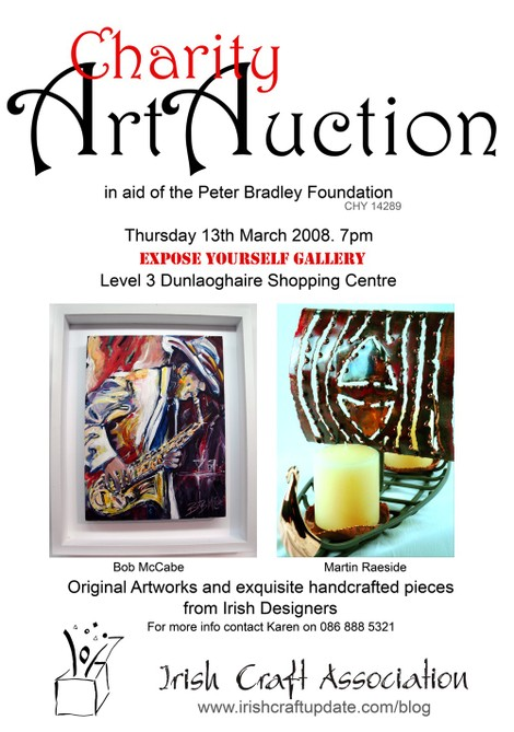 Art_auctionblog