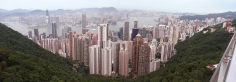 Hk_from_hk_peakphoto_by_edpartcom_2