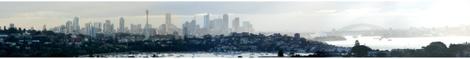 Sydney_panorama_2