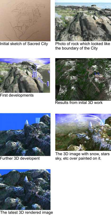 Sacred_city_development_stages_by_4